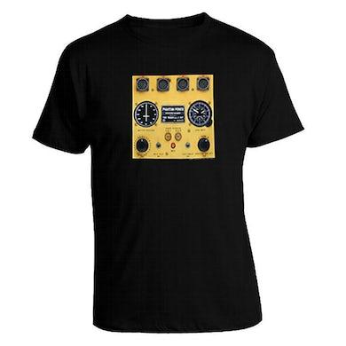 THE TRAGICALLY HIP Phantom Power T-Shirt