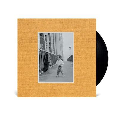 Jordan Rakei WALLFLOWER 2LP (Vinyl)