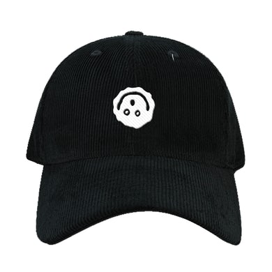 Foreign Air Corduroy Dad Hat