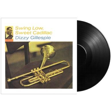 Swing Low, Sweet Cadillac LP (Vinyl)