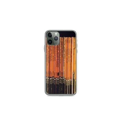 Impulse! Records Vintage Spine iPhone 12 Case