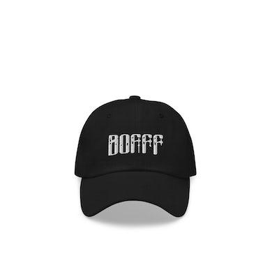 BOFFF Hat
