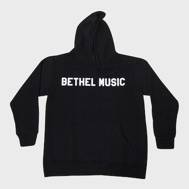 Bethel Music. Hoodie