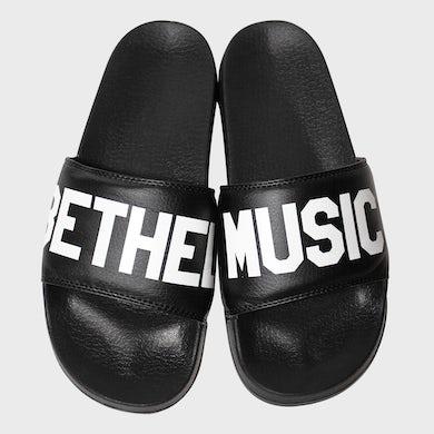 Bethel Music. Slides