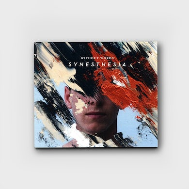 Bethel Music. Without Words: Synesthesia - CD