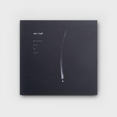 Starlight - CD, Vinyl