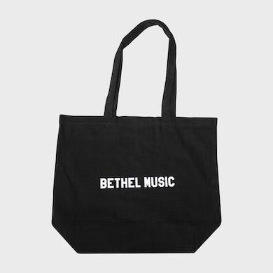 Kristene DiMarco Bethel Music Tote