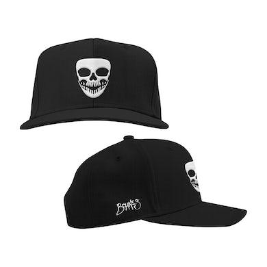 """Bohnes """"Skull Hat"""""""