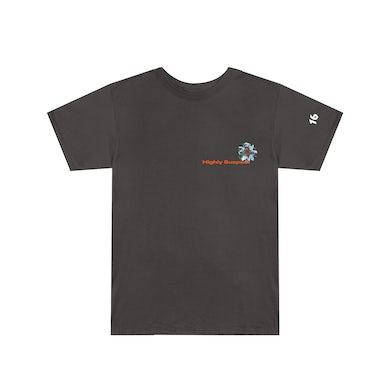 Do You Remember T-Shirt