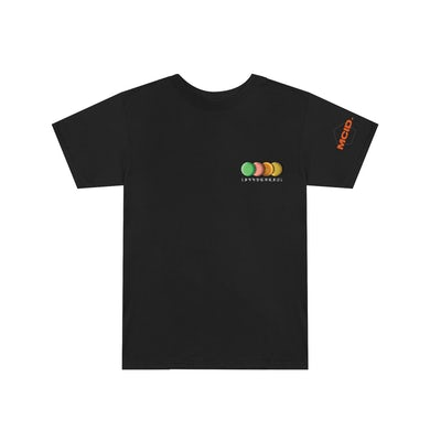 Highly Suspect Upper Drugs T-Shirt
