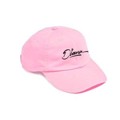 Famous Dex Diana Hat
