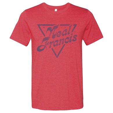 Neal Francis Pyramid Shirt