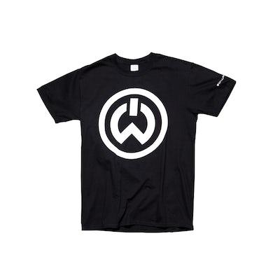 "Will.I.Am Black SS-2013 ""#WILLPOWER"" Euro/Itinerary"