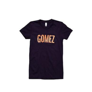 Gomez Navy Women's - A New Tide
