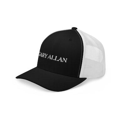 Gary Allan Ruthless Hat