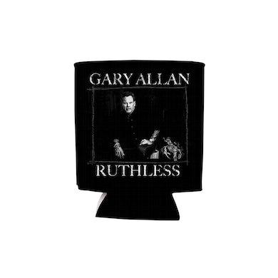 Gary Allan Ruthless Koozie