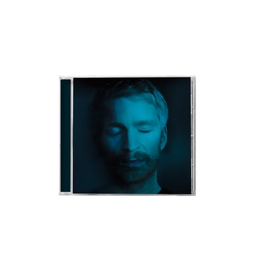 Ólafur Arnalds: Some Kind Of Peace CD