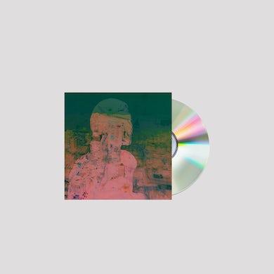 Max Richter: Voices 2 CD