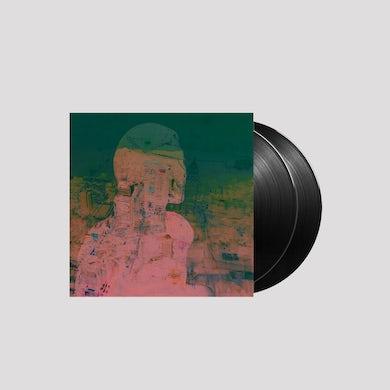 Max Richter: Voices 1 & 2 LP Set (Vinyl)