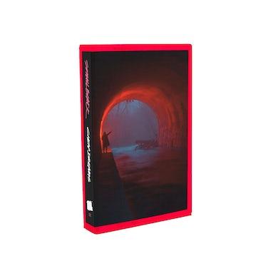 Small Black - Cheap Dreams Cassette