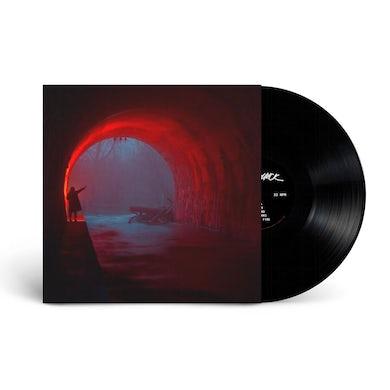 Small Black - Cheap Dreams LP on 180 gram Black Audiophile Vinyl