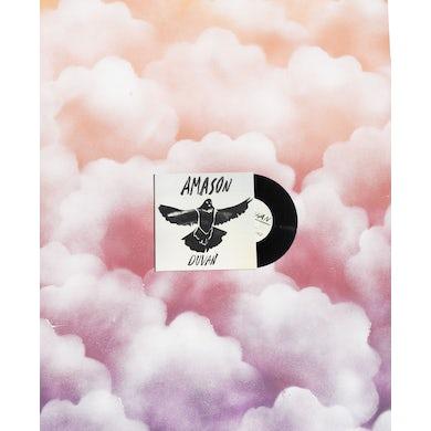 AMASON Duvan Vinyl Single