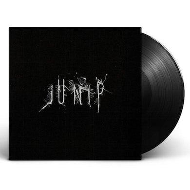 Jose Gonzalez Junip LP (Vinyl)