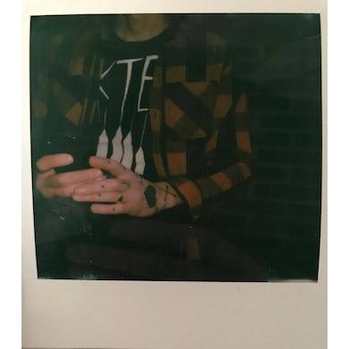 T-SHIRT WHITE HAND