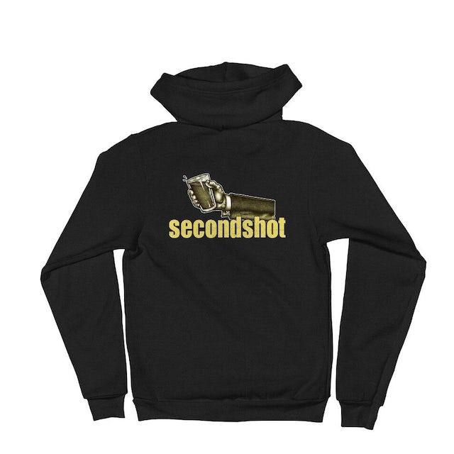 SecondShot