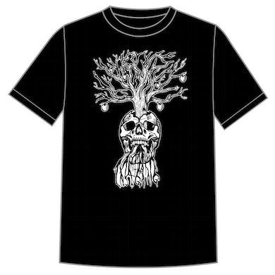 "The Last Gang ""Tree Shirt"""