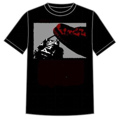 "Road Dog Merch ""Punk Pedal Stomp"" Shirt"