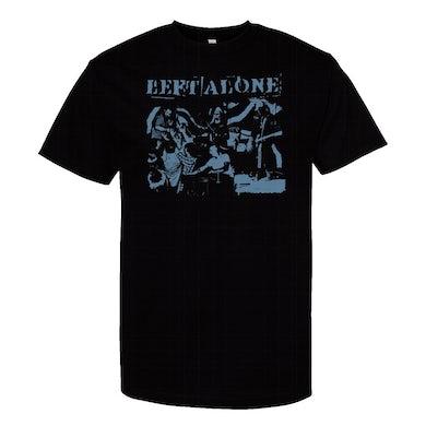 "Left Alone ""Live"" Shirt"