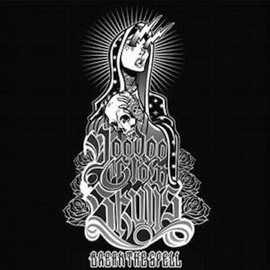 """Voodoo Glow Skulls """"Break The Spell"""" CD"""