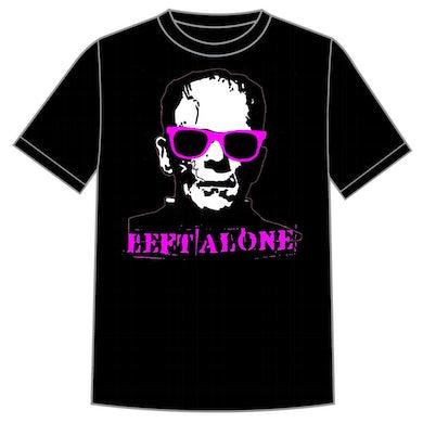 "Left Alone ""Frank"" Shirt"