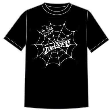 """Web"" Shirt"