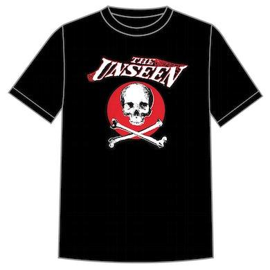 """""""Skull"""" Shirt"""