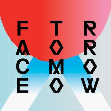 Face Tomorrow - s/t - CD (2011)