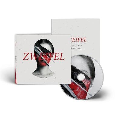 Zweifel - CD