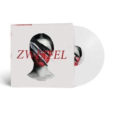 Zweifel - Vinyl LP