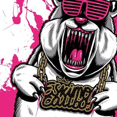 Eskimo Callboy - Eskimo Callboy EP - CD (2011)