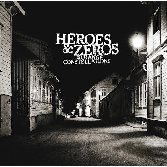 Heroes & Zeros