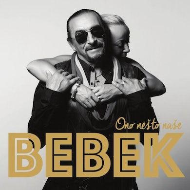 ONO NEŠTO NAŠE (LP) (Vinyl)