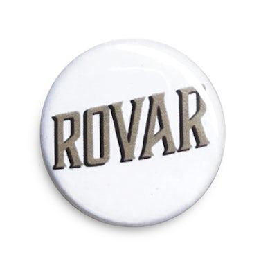 Rovar Button