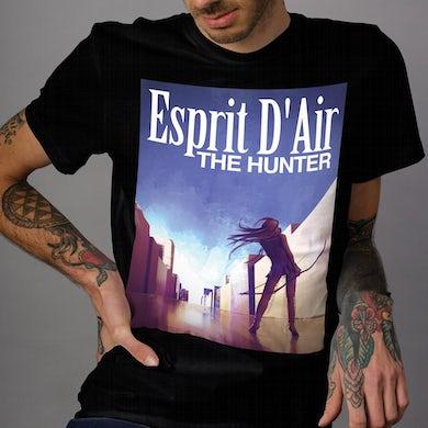 Esprit D'Air The Hunter T-Shirt