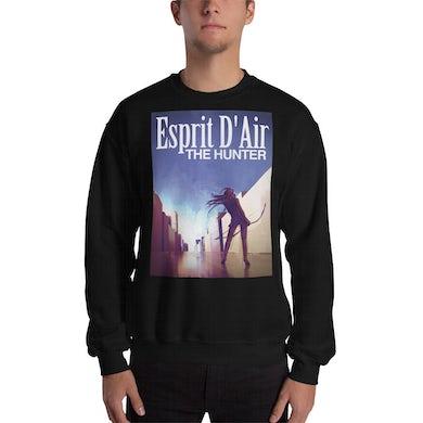 Esprit D'Air The Hunter Sweatshirt