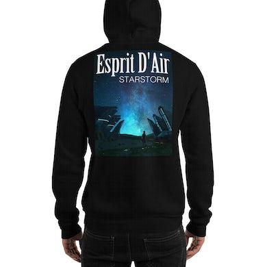 Esprit D'Air Starstorm Hoodie