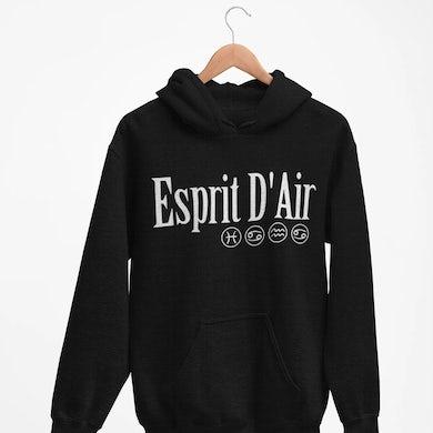 Esprit D'Air Hoodie