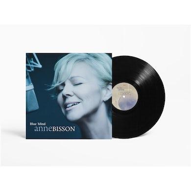 Anne Bisson - Blue Mind - Double LP Record - 45rpm - 180g (Vinyl)