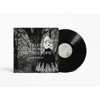 Tales from the Treetops - Vinyl Record - 180g