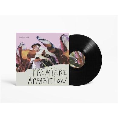 Première Apparition - Vinyl - 180g